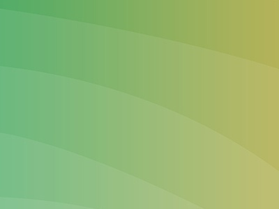 Backite - Beautiful Background Photo web wave wallpaper ui flat colorful gradient clean bg beautiful backgrounds banner