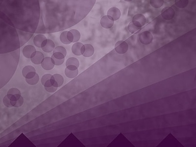 Forite - Abstract Triangle Backgrounds wallpaper triangle strength poly lightning warren josh faith design bolt background