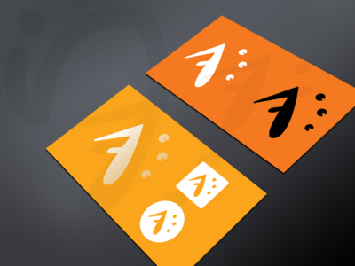 Lettite - Free A Letter Logo Template illustrator design ui kit templates shot ribbble mockup logo icons gradient freebies branding