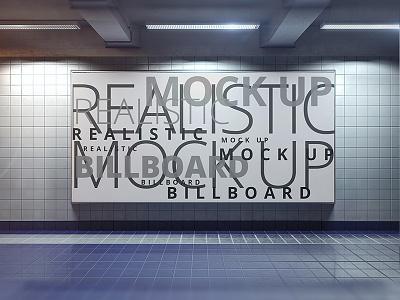 Poster mock up design Free Psd mockups templates up mock wall website web template design mockup poster