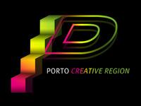 Porto Logo Concept