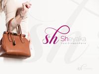 Sheyaka Logo
