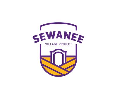 Sewanee Village Project
