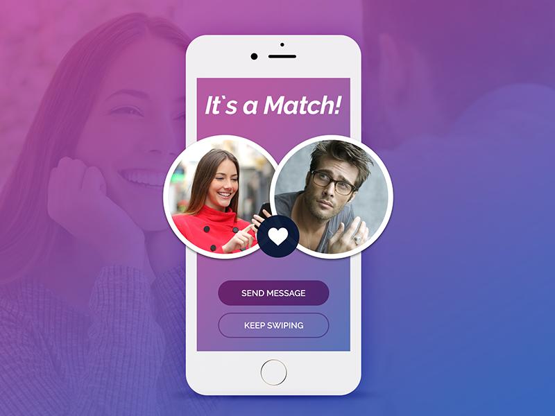 Neu bei online-dating
