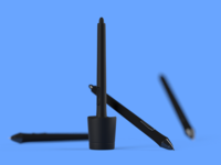 Tablet Pen with stand