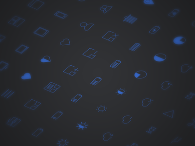 100 Free Icons 100 free icons svg png psd freebie glyphs 32 pixel perfect download