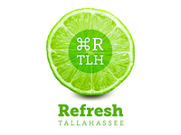 Refresh Tallahassee