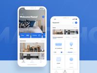 Smart Home-1