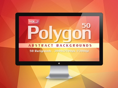 50 Polygon Backgrounds polygon backgrounds textures web backgrounds polygon backgrounds mosaic geometric backgrounds vector backgrounds polygon vector backgrounds app bakgrounds pattern wallpapers