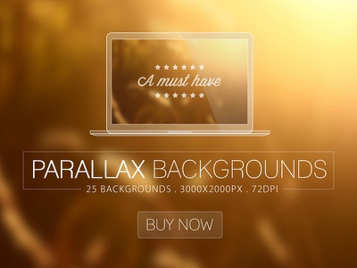 Parallax Backgrounds backgrounds app developers parallax theme wordpress blur textures patterns blurred web backgrounds abstract