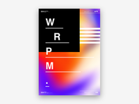 WRPM Poster 004