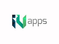 iV apps