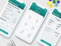 ValU-mobile application