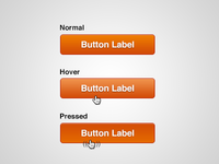 Buttons - Call to action