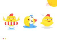icon-animals