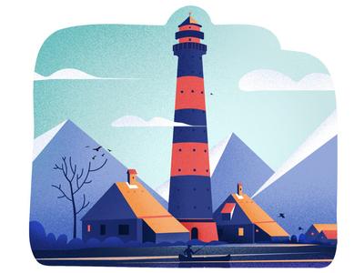 Lighthouse _3