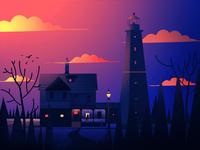 Lighthouse _4