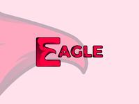 E for Eagle