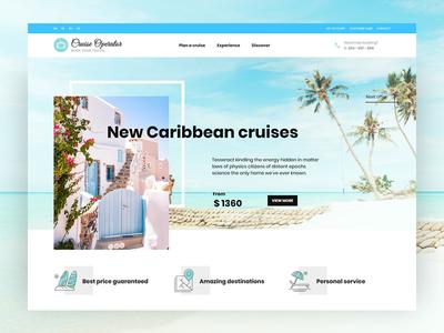 Cruise Operator WordPress Theme vacation traveling cruise booking cruises cruising cruise ship cruise travel app travel tourism travel agency booking system booking wordpress theme wordpress