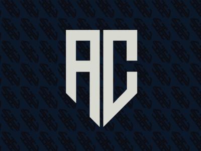 AC Shield Logo
