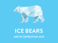 Inspirato Arctic Logo