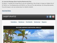 Featured destinations 021713 final