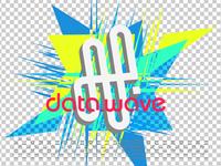 Data.Wave webzine is on air!