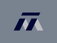 TM Mark
