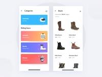 Shopping_ Mobile App