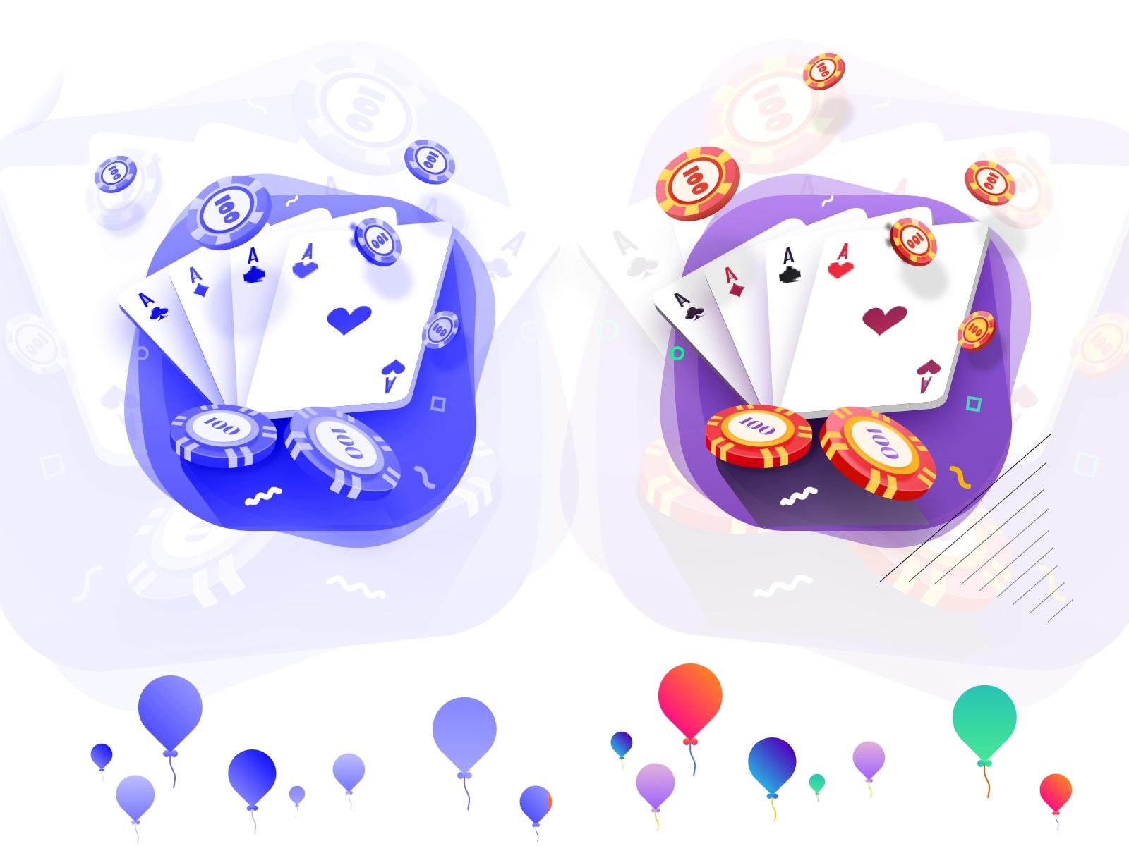casino yatırım bonusu veren siteler