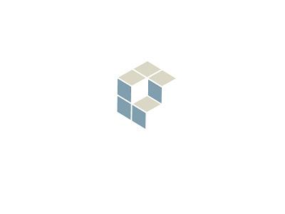 Isometric Practice - Tints of Neutral Tone illustration design vector icon graphic design space symbol logo 3d isometric