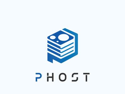 P Host