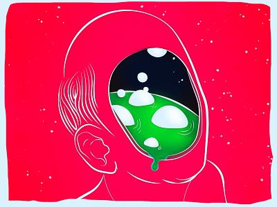 Designermind illustration wix designer mind playoff