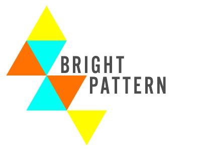 BPD branding logo concept
