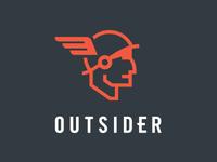 Outsider Entertainment / pt. II
