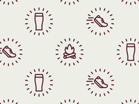 Quickie Icons