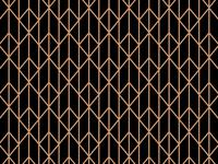 MINK Pattern