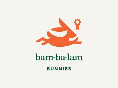 Whoa Black Betty... bam-ba-lam bunnies award 4h 4-h flemish giant breeding breeder rabbit bunny