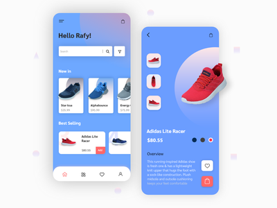 Converse Shop App appdesign iphonex design uiux sports addidas shoes mobile app mobile app ios converse online store online shopping online shop shopping app shop