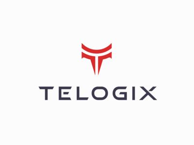 Telogix (unused)