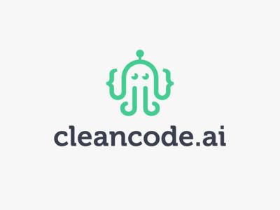 CleanCode (unused)