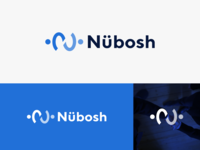 Nubosh (Unused)