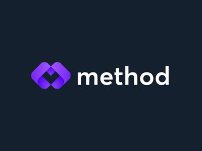 Method (Unused)