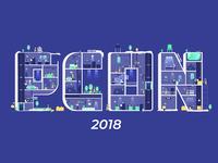 Property Con 2018