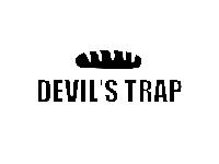 Devil's Trap Bakery Logo