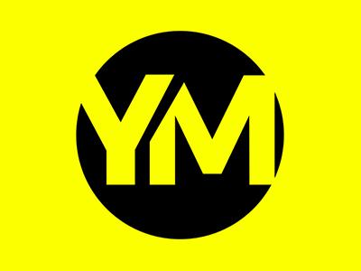 YelloMotor