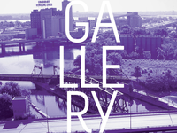 Gallery Lofts