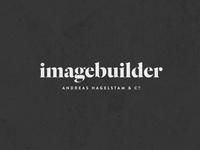 Imagebuilder