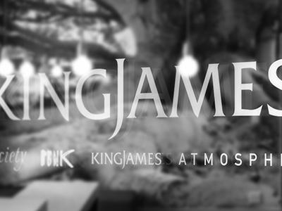 KingJames Reflection