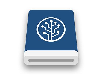 Sourcetree DMG sourcetree osx dmg installer